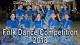 Folk Dance Competition 2018 Dumaguete City
