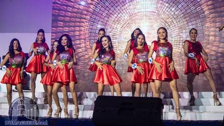 Miss Siaton 2018