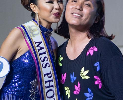 Miss Siaton 2018 - Negros Oriental