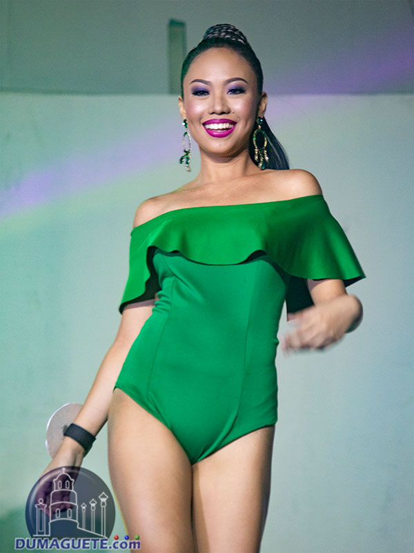 Miss Siaton 2018 - Swimsuit 14