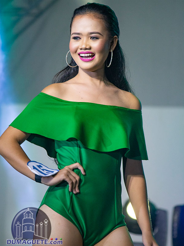 Miss Siaton 2018 - Swimsuit 15