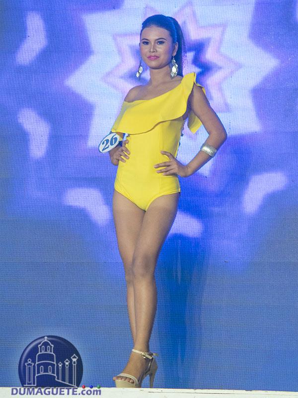Miss Siaton 2018 - Swimsuit 26