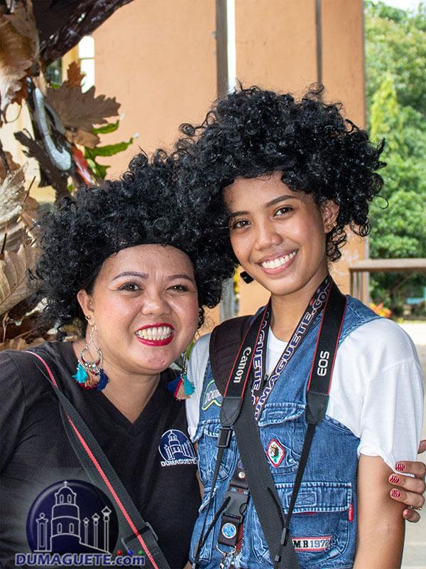 DC-Team Langub Festival 2019 - Mabinay - Negros Oriental