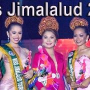 Miss Jimalalud 2019 - Negros Oriental