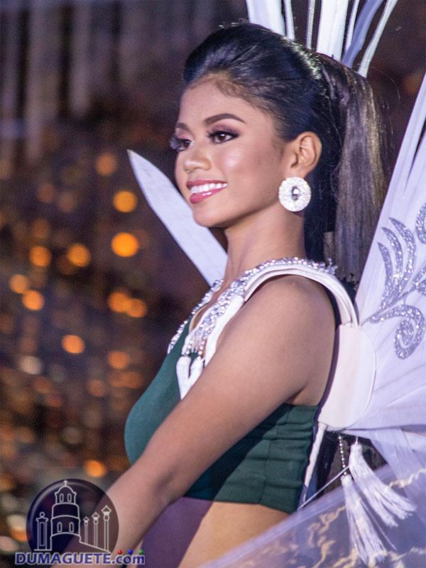 Miss Jimalalud 2019 - Bikini