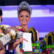 Miss Mabinay 2019 - Winners