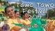Bayawan City - Tawo Tawo Festival 2019