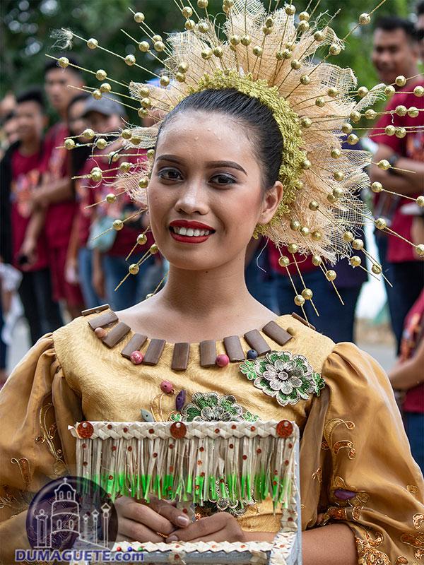 Tawo Tawo Festival 2019 - Bayawan City