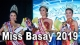 Miss Basay 2019 - Negros Oriental