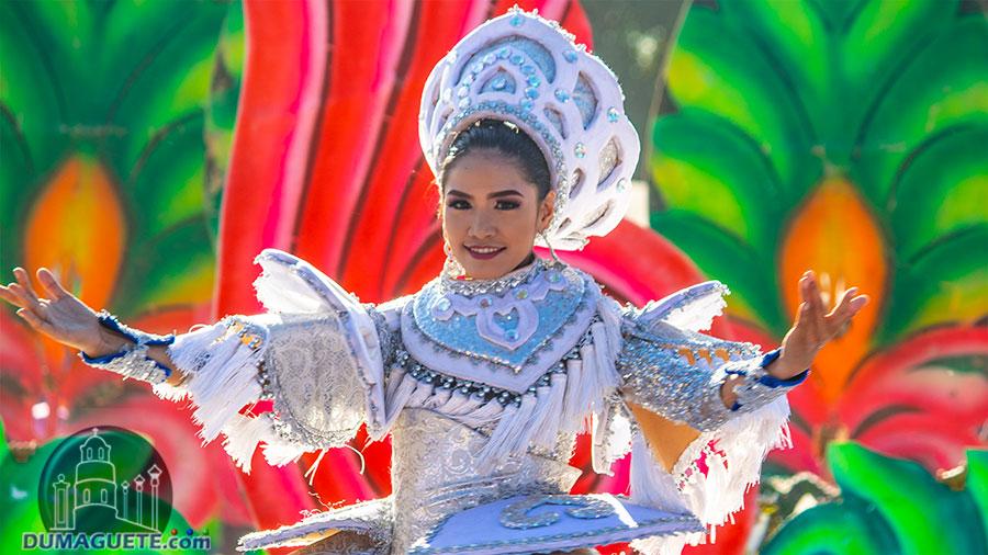 Libod Sayaw Festival 2019 - Bindoy