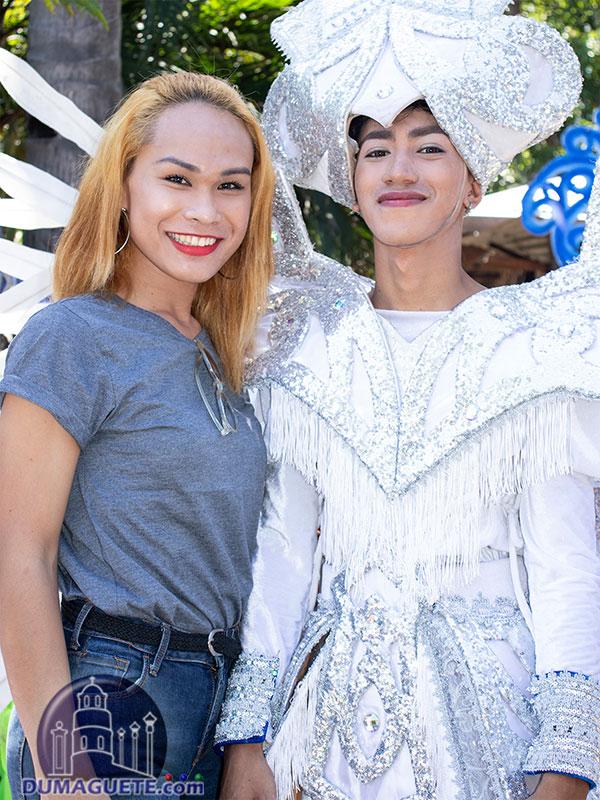 Libod Sayaw Festival 2019