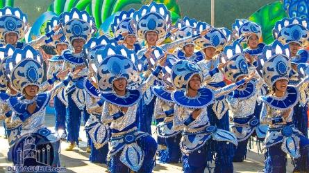 Libod Sayaw Festival 2019 – Bindoy