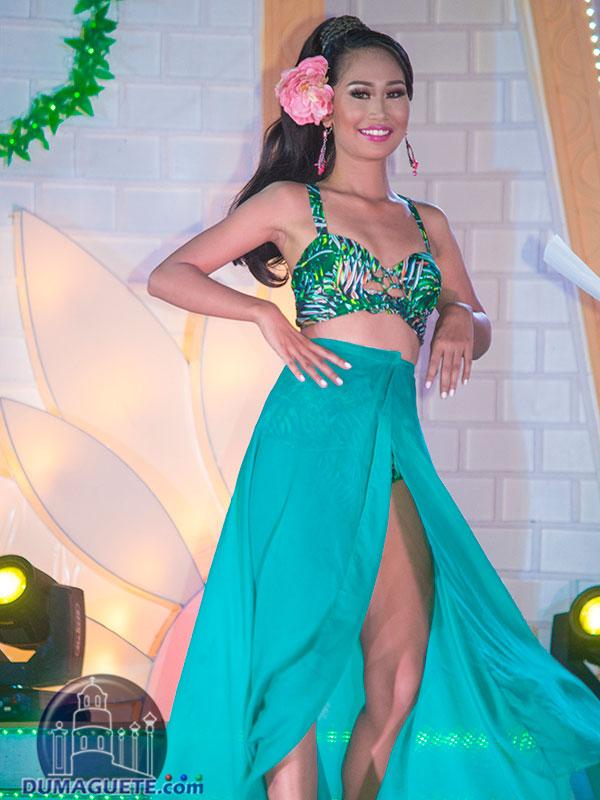 Miss Bindoy 2019 - Bikini