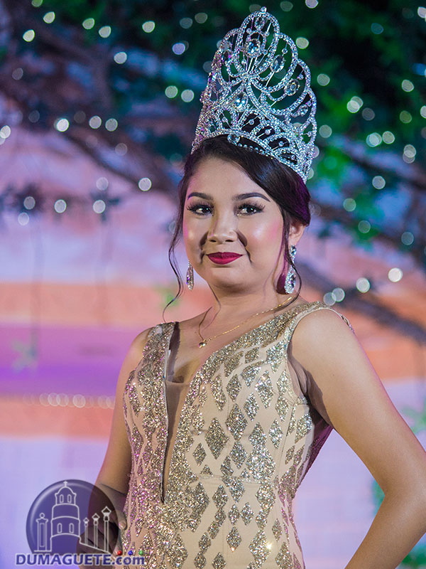 Miss Bindoy 2019 - Miss Bindoy 2018