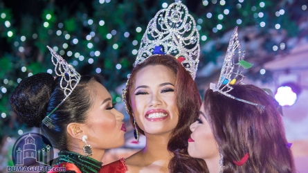 Miss Bindoy 2019
