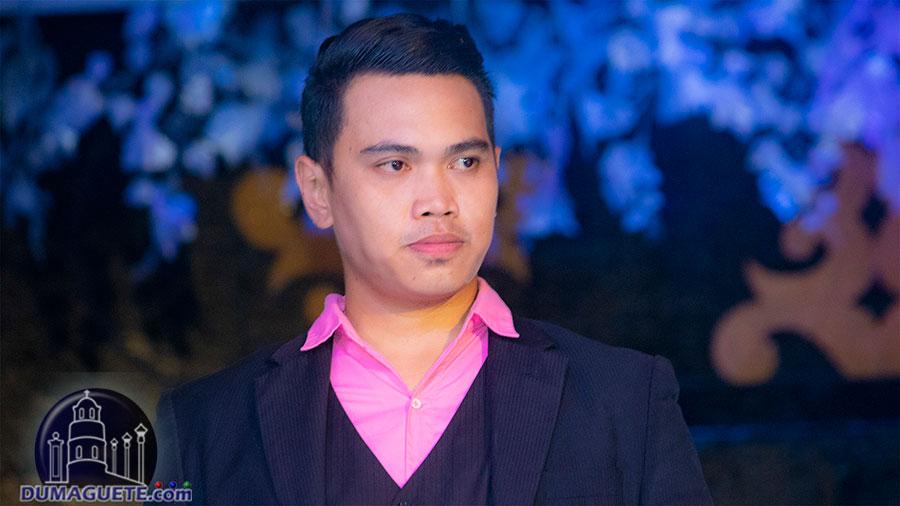 Miss Pandanyag 2019 - VIP 01
