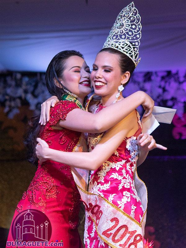 Miss Pandanyag Festival 2019 - Crowning