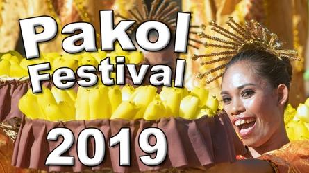 Pakol Festival 2019 – Video