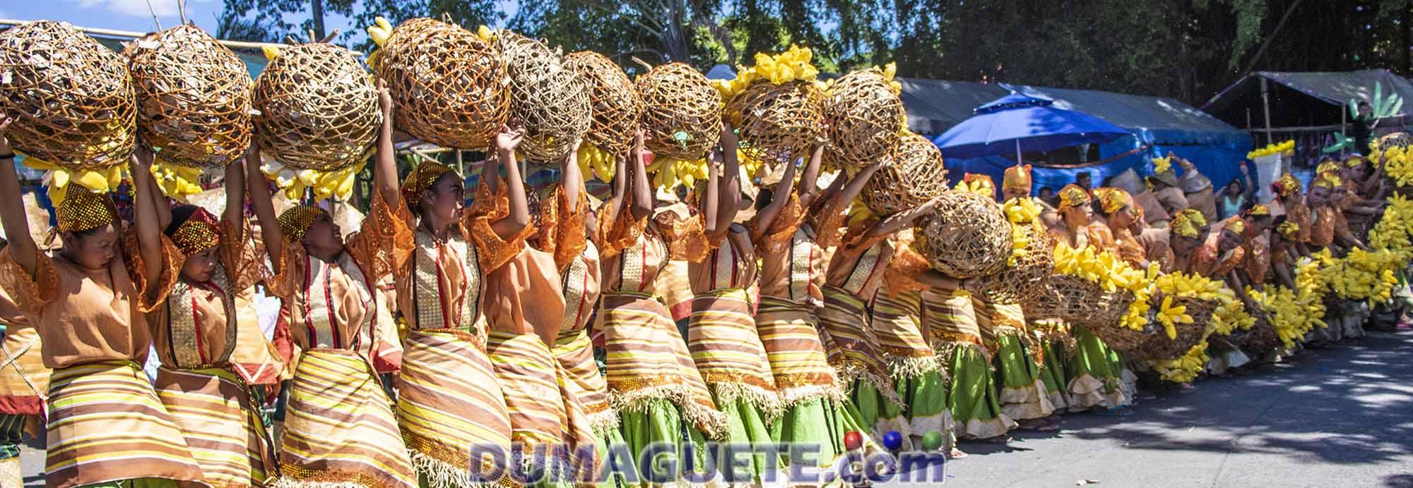 Pakol Festival 2019 - Santa Catalina