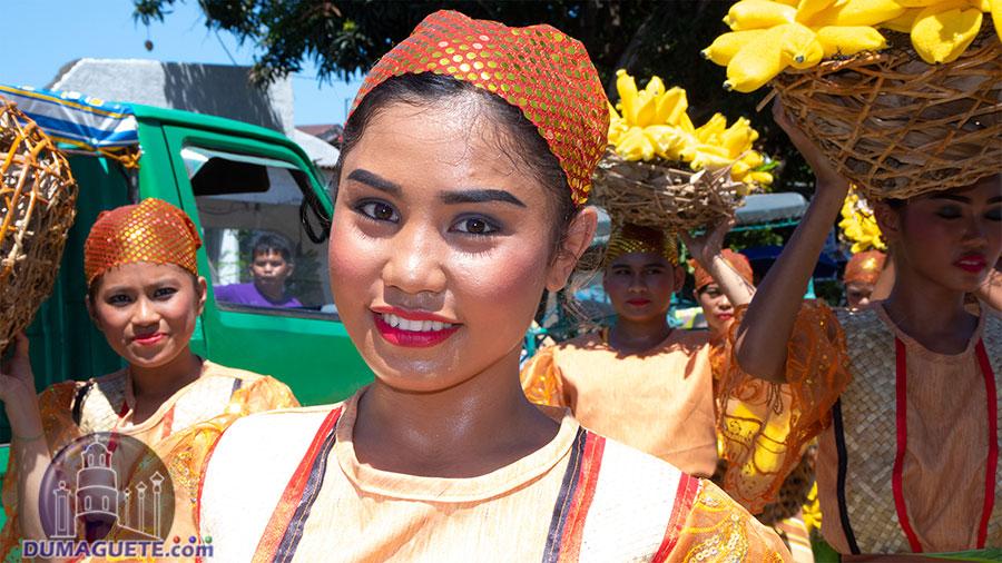 Pakol Festival 2019 - Street Dancing