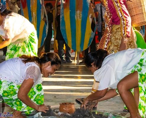 Darohanon Festival 2019 - Dumaguete City - Showdown