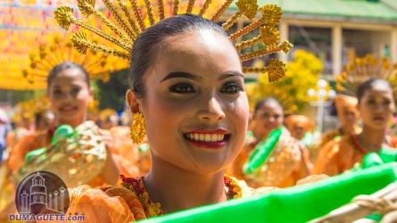 Calle de Bailar 2019 – Tayasan Festival