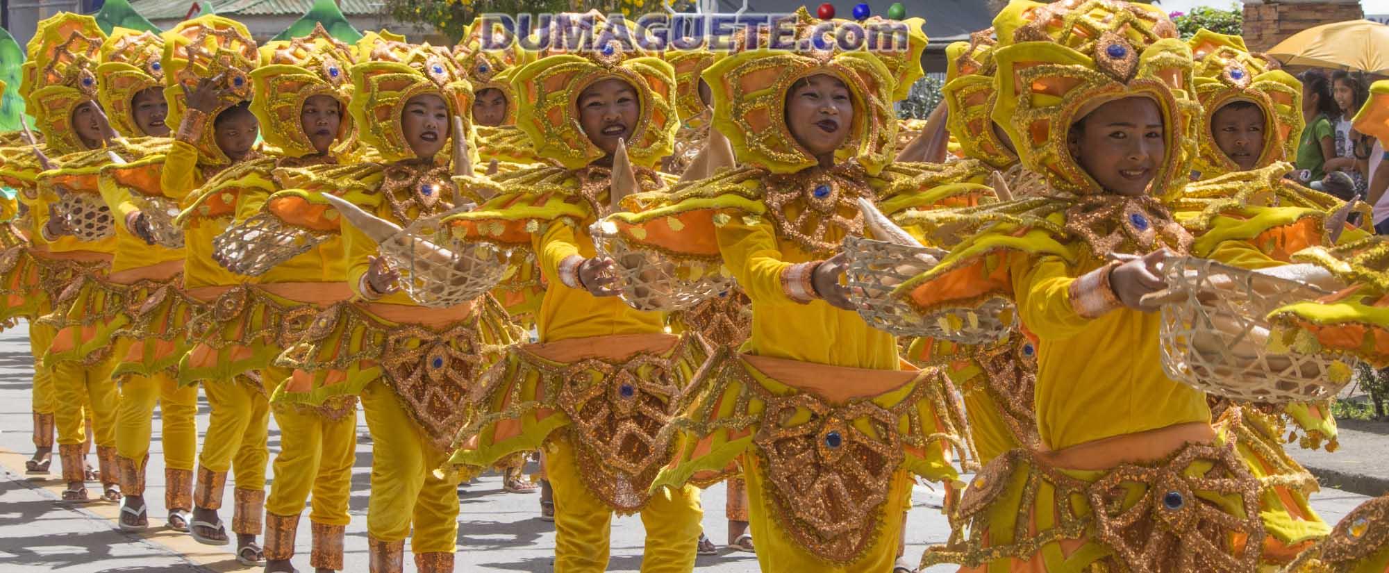 Calle de Bailar 2019 - Tayasan - Street Dancing - Header