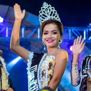Miss Tayasan 2019 Winners