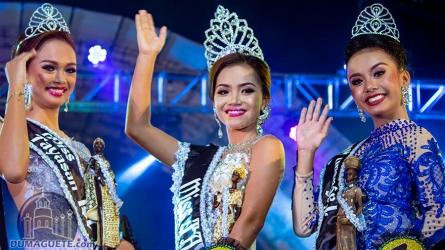 Miss Tayasan 2019