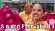 Sinulog Festival 2019 Tanjay City Negros Oriental