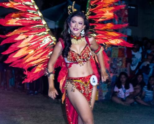 Hibalag-Festival-2019-Festival-Costume