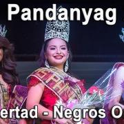 Miss Pandanyag 2019