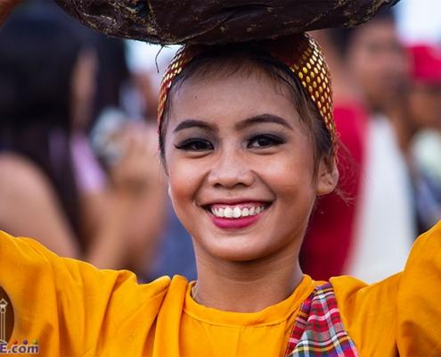 Sandurot Festival 2019 - Street Dancing Parade