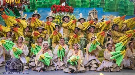 Buglasan Festival 2019 – Street Dancing & Showdown
