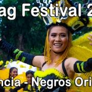 Puhag Festival 2019 - Valencia