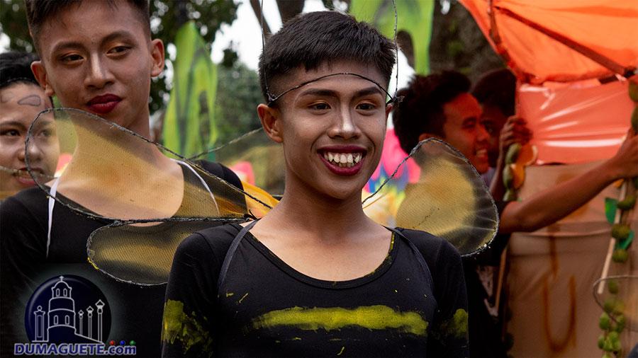 Puhag Festival 2019 - Valencia - Street Dancing