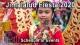 Jimalalud Fiesta 2020 - Schedule of Events