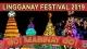 Lingganay Festival 2019 in Mabinay
