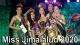 Miss Jimalalud 2020