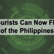 All Tourists Can Now Fly Out of the Philippines