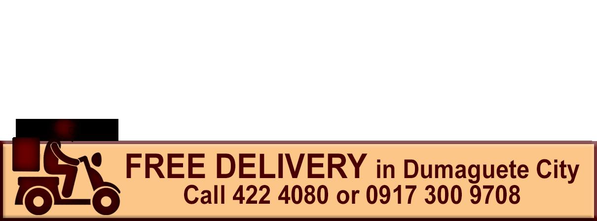 Casablanca Restaurant - Dumaguete City - 2020 FREE Delivery