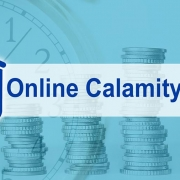 How to Apply for a Pag-IBIG Calamity Loan Online 2020