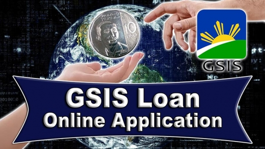 GSIS Loan Online Application 2020 – Video