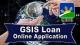 GSIS Loan Online Application 2020 - Video