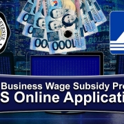 SSS Online Application - Small Business Wage Subsidy (SBWS) 2020 - Video