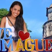 Dumaguete City-Negros Oriental (PHILIPPINES)