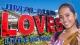 "JIMALALUD ""the Little Big Town"" – Negros Oriental – Video"