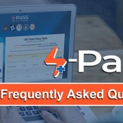 S-PaSS FAQs (frequently asked questions) - video